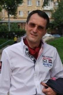 Давыдов_cr.jpg