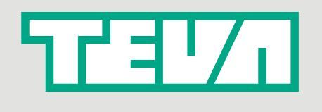 Teva_logo.jpg